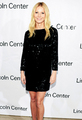 Gwyneth attends the Great American Songbook | 10th February 2014 - gwyneth-paltrow photo