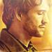 Hannibal icons