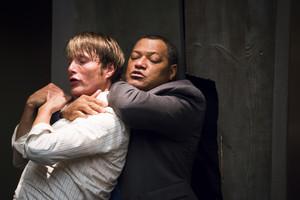 Hannibal - Episode 2.01 - Kaiseki