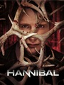 Hannibal - Season 2 - Promo Poster - hannibal-tv-series photo
