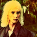 Viserys Targaryen - harry-lloyd icon