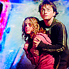 Harry Potter photo called Harmony icons