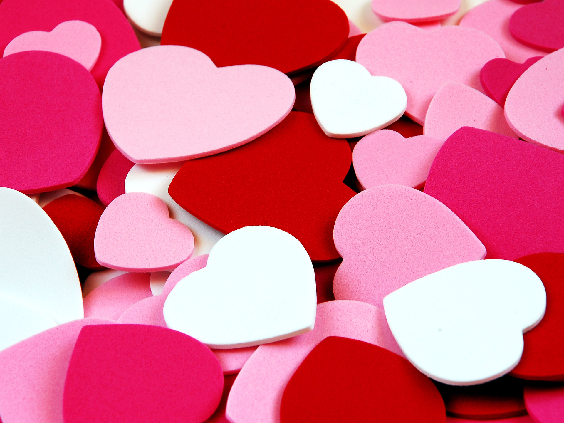 Have Fun Images Happy Valentine S Day Hd Wallpaper And Background