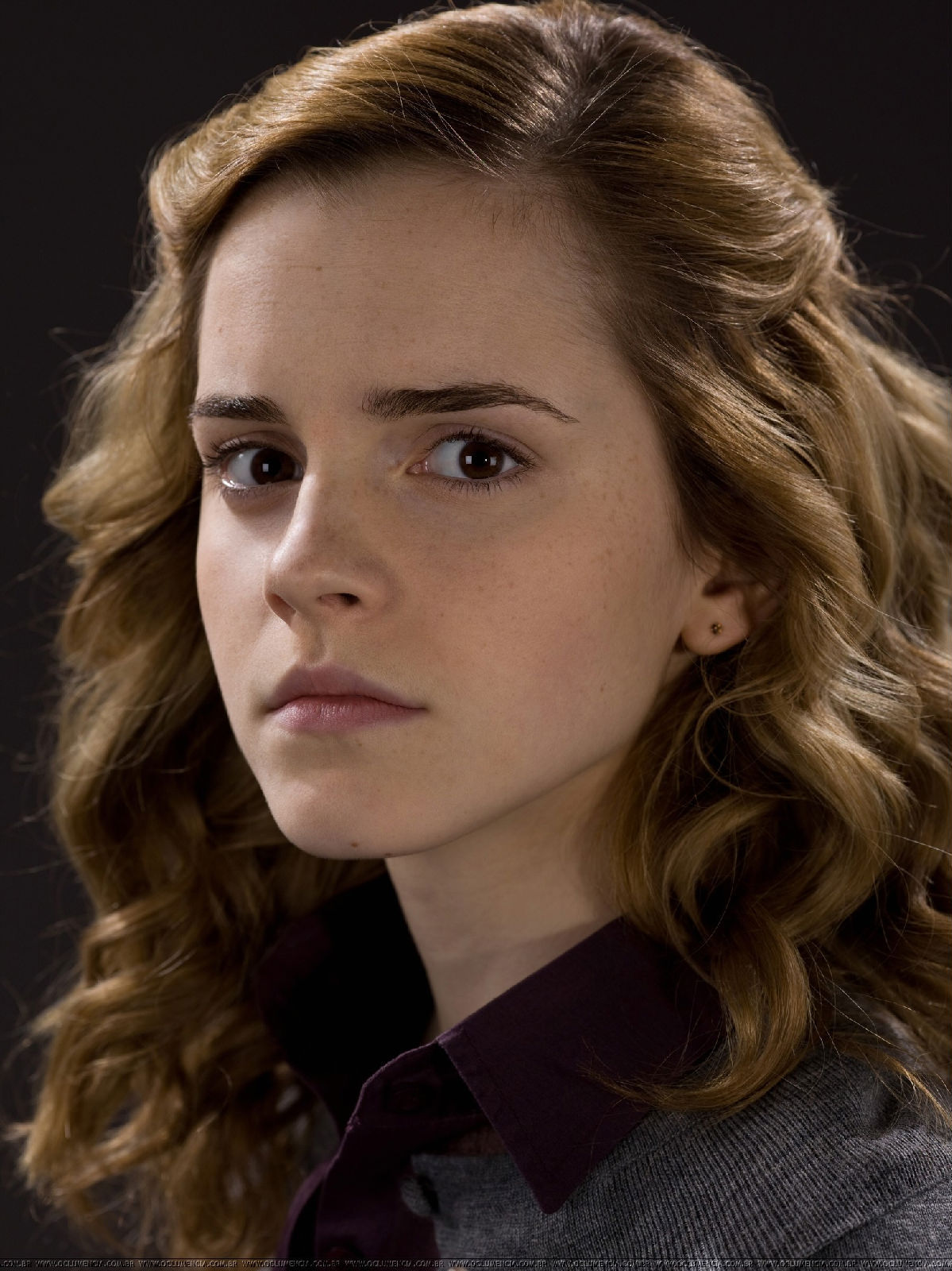 Have fun! images Hermione Granger HD wallpaper and - Curly Bob Hairstyles