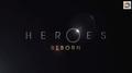 heroes: reborn coming 2015 - heroes photo