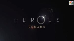 heroes: reborn coming 2015