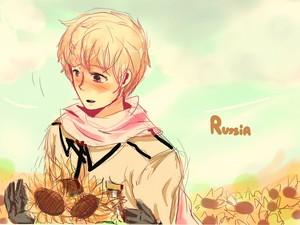 Russia~