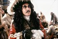 Captain Hook - hook photo