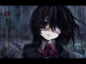 Mei Misaki | Another