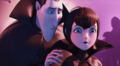 Want to comfort her - hotel-transylvania photo