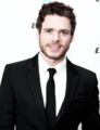 Richard Madden - hottest-actors photo
