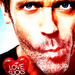 Gregory House - house-md icon