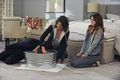 9x18 - Rally Promo Pics - how-i-met-your-mother photo