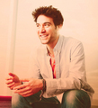 Josh Radnor - how-i-met-your-mother photo