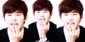 ♥ Hoya ♥        - hoya-infinite photo