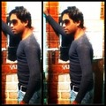 vijay lugun