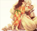 ººSesshoumaruºº - inuyasha photo