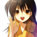 Rin picture - inuyasha icon