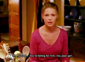 Izzie Stevens - izzie-stevens photo