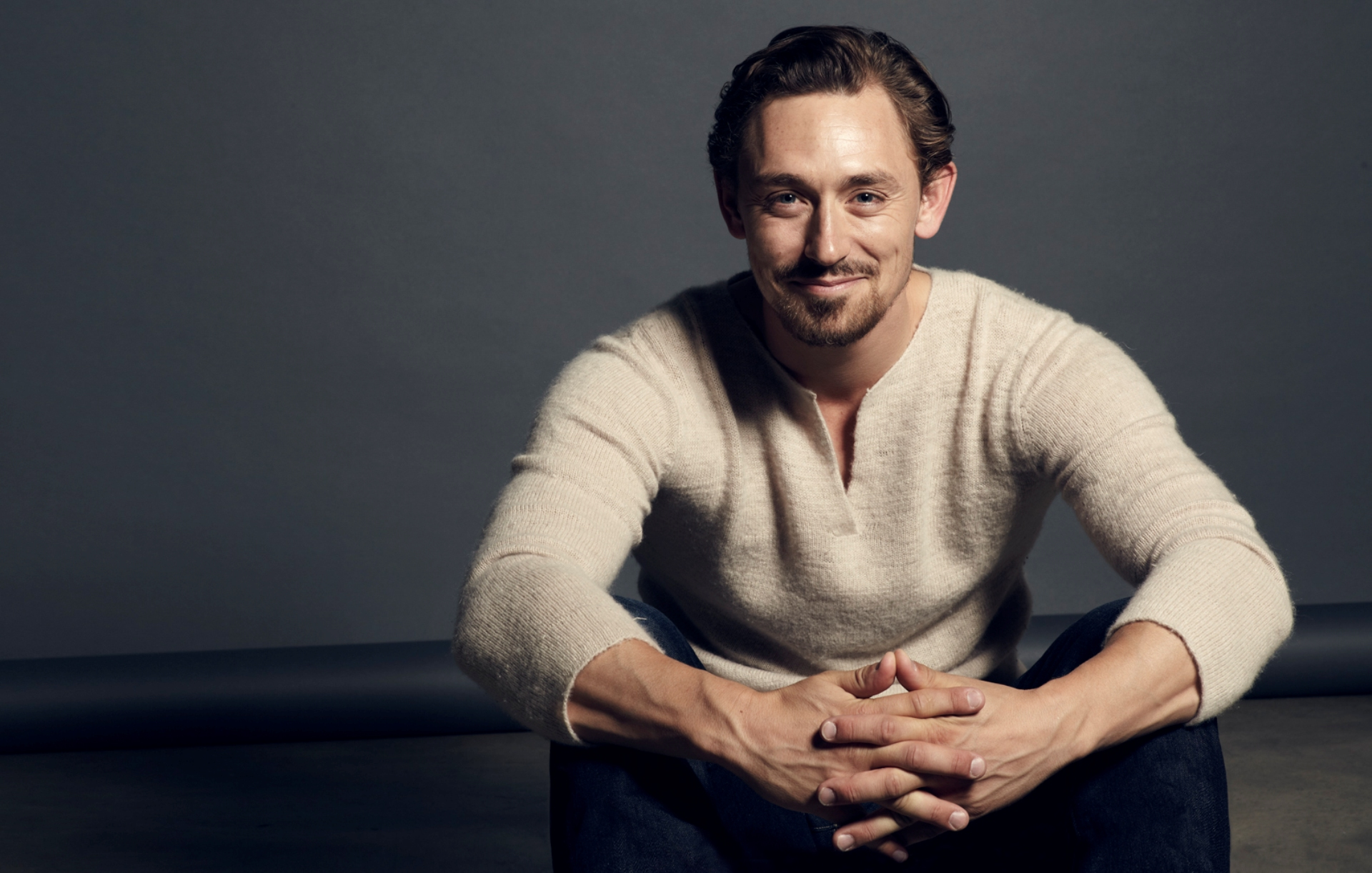 JJ Feild images JJ Feild..✰.. HD wallpaper and background photos
