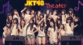 JKT48 Theater - jkt48 photo