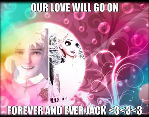 Jack<3<3