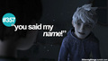Jack Frost ★ - jack-frost-rise-of-the-guardians photo