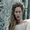 Jadis when she learns that Lucy has been to Narnia before - jadis-queen-of-narnia photo