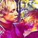 Jaime and Brienne - jaime-and-brienne icon