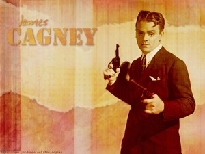James Cagney2