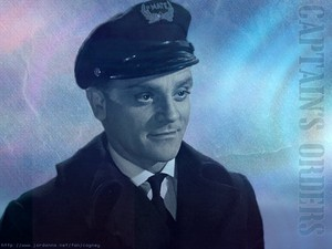 James Cagney4