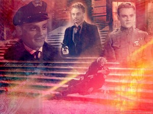 James Cagney7