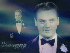 James Cagney8