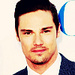 Jay Ryan icons - jay-ryan icon