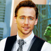 Tom Hiddleston - je%CF%9F%CF%9Fis-groupies-%E2%99%A0 icon