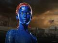 X-Men: Days Of Future Past - jennifer-lawrence photo