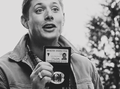 *-* נєηѕєη *-* - jensen-ackles photo