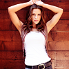 Jill Wagner icones