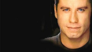 John Travolta FPWL