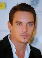 JonathanRhysMeyers - jonathan-rhys-meyers photo