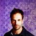 Jonny Lee Miller Icons