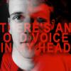 Jonny Lee Miller iconen