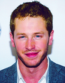 Josh Dallas Fan Art