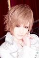 Zin Vocals - jupiter-band photo