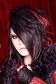 Masashi Bass - jupiter-band photo