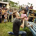 in Guatemala - justin-bieber photo