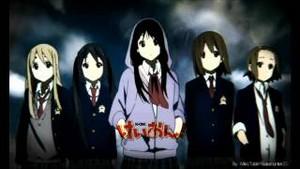 K-On! HTT Band