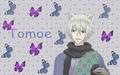 ****Tomoe****