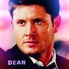 Dean (for Ari)