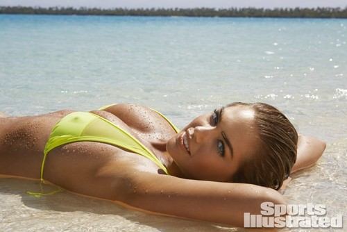 Kate Upton wolpeyper entitled Kate Upton